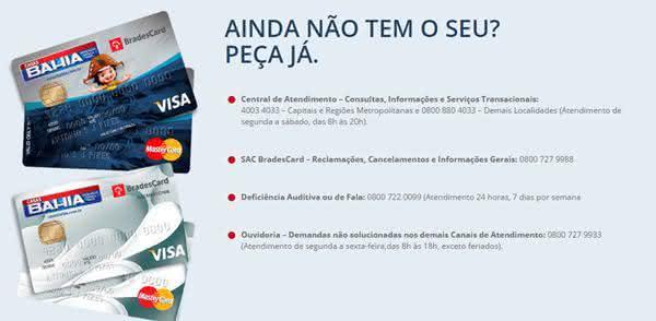 cartão-de-crédito-casas-bahia