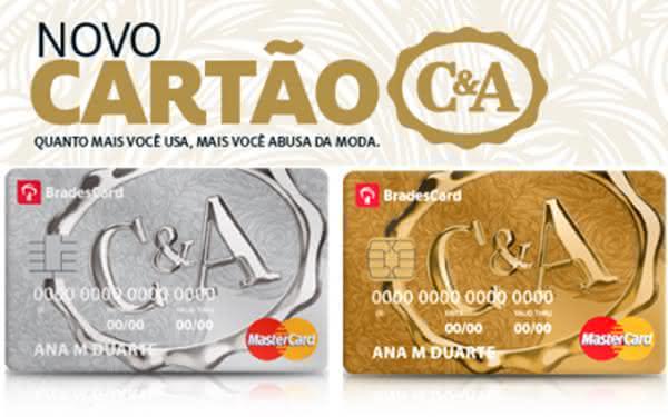 Cartao De Credito C A Visa Ibicard Fatura Como Solicitar