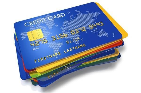 cartao-de-credito-internacional-1