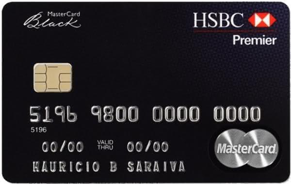 cartão-de-crédito-hsbc