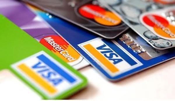 cartão-de-credito-com-juros-exorbitantes