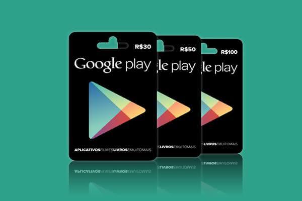 cartão-de-credito-google-play-1
