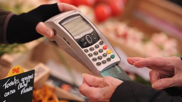 cartão-de-credito-para-aposentados-1