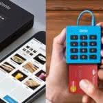 Leitor De Cartão De Crédito No Celular