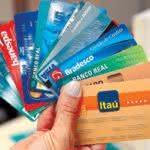 Como Pagar O Cartão De Crédito Com Outro