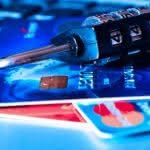 Seguro Viagem do Cartão de Crédito