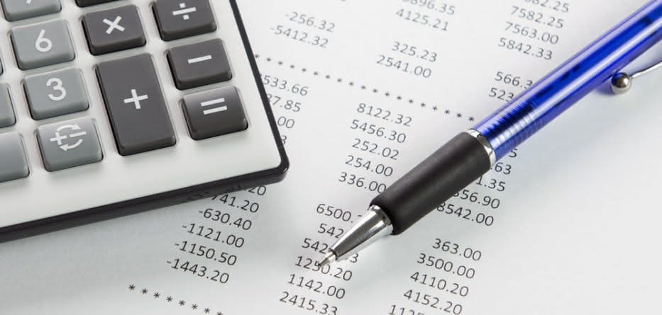 alíquota-iof-cartao-de-credito
